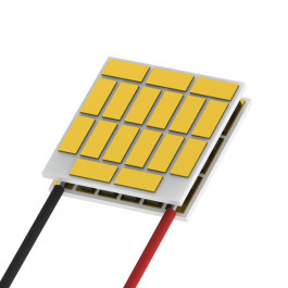01701-9L31-06BJ TiTan Series Thermoelectric/Peltier Module