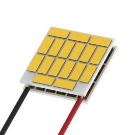 01701-9P31-14BJ TiTan Series Thermoelectric/Peltier Module