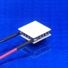 01711-5L31-06CB  Thermoelectric/Peltier Module