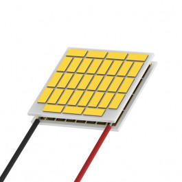 03101-9L31-06BL2 TiTan Series Thermoelectric/Peltier Module