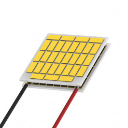 03101-9L31-09BL2 TiTan Series Thermoelectric/Peltier Module