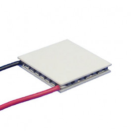 03111-5P31-12CL  Thermoelectric/Peltier Module