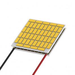 04901-9L31-04BP TiTan Series Thermoelectric/Peltier Module
