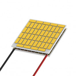 04901-9P31-14BP TiTan Series Thermoelectric/Peltier Module