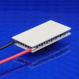picture of rectangular TEC part 06311-5L31-02CFL
