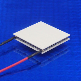 picture of thermoelectric cooler part 07111-5L31-06CL