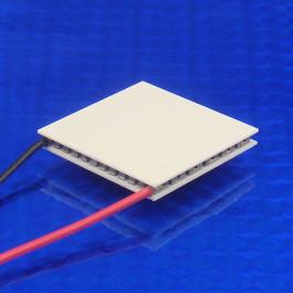 image of peltier module part number 07111-5L31-09CL
