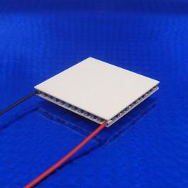 picture of peltier cooler part 07111-5L31-09CR
