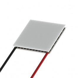 07111-9L31-09BL TiTan Series Thermoelectric/Peltier Module