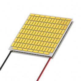 12701-9L31-04BW1 TiTan Series Thermoelectric/Peltier Module