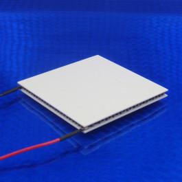 picture of peltier chip part 24111-5L31-06CZ