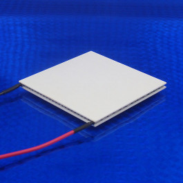 picture of thermoelectric chip part number 28711-5L31-12CW