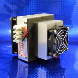 ATA-015-12  Air to Air Cooling/Heating Unit 15 Watts