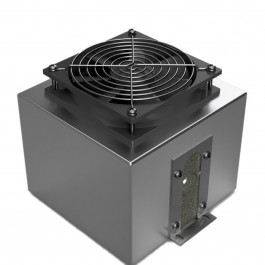 Picture of TEC Assembly Air to Liquid cooler ATL-150-24