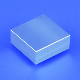 EB-1.25-1.25-0.50-AL Extender Block
