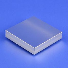 EB-2.48-2.48-0.50-AL Extender Block