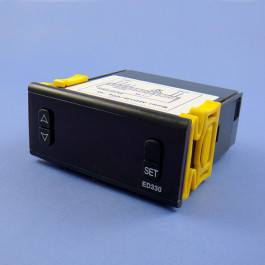 ETC-AED330A-24 Digital Setpoint Temperature Controller
