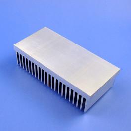 HS-5.4-5.4-1.4-01 Heat Sink