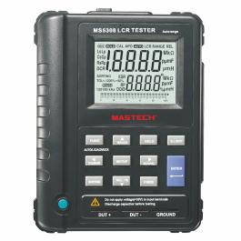 EE-MS5308 Digital LCR Meter