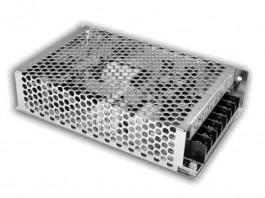 DC Power Supply 15 Volt 6.7 Amp