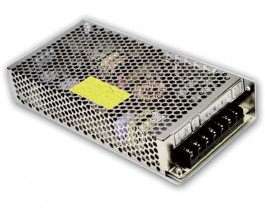 DC Power Supply 24 Volt 6.5 Amp