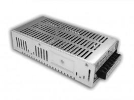 DC Power Supply 7.5 Volt 20 Amp