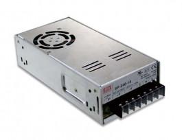 DC Power Supply 12 Volt 20 Amp