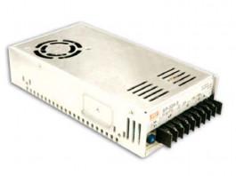 DC Power Supply 12 Volt 25 Amp