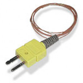TC-TTK-3672 K type Thermocouple