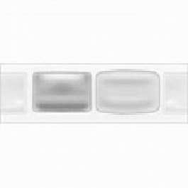 Flexible Silver Based Thermal Adhesive 2.5gram