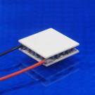 01711-9L31-04CJ  Thermoelectric/Peltier Module