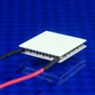image of TE cooler part 07111-5L31-03CJ