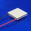 picture of peltier cooling chip part 12711-5Q31-03CK