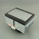 ATP-080-24 Air to Plate Cooling/Heating Unit 75 Watts