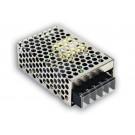 DC Power Supply 3.3 Volt 6.0 Amp