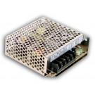 DC Power Supply 15 Volt 3.4 Amp