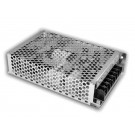 DC Power Supply 12 Volt 8.5 Amp