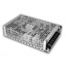DC Power Supply 15 Volt 7.0 Amp