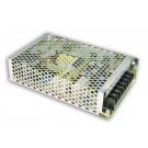 DC Power Supply 7.5 Volt 13.6 Amp