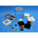 TEG-DVK-03 Waste Heat Power Generation Development Kit