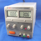 VPS-3006D DC Variable Power Supply