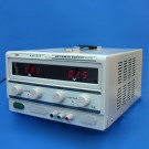 VPS-3010D DC Variable Power Supply