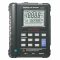 EE-MS5308 Digital LCR Meter