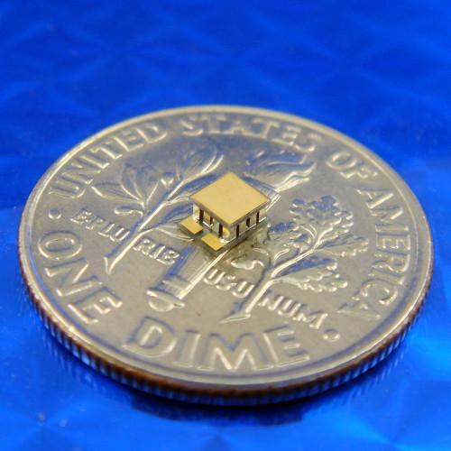 00801-9B30-10RU3 Thermoelectric/Peltier Mini Module