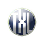 TXL Group logo