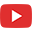 Youtube video icon
